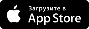 �качать мобильное приложение Учи.ру