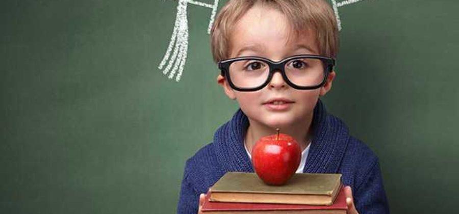 Как помочь ребенку правильно психологически подготовиться к школе: 2 главных принципа