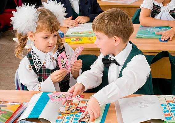 Привлечение новичка в школу - что он должен знать?