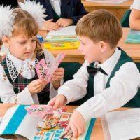 Привлечение новичка в школу — что он должен знать?