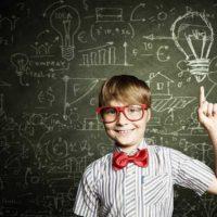 Как развить наблюдательность у младших школьников?