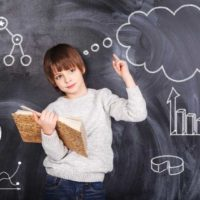 Тренировка памяти у школьников и у взрослых