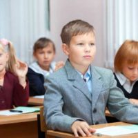 Как помочь детям добиться успехов в школе?