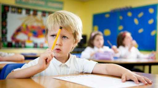 Идём в первый класс: как адаптировать ребенка к школе