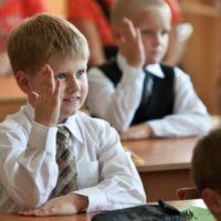 Проблемы в различиях обучаемости учеников